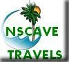 nscave travels
