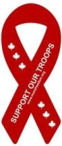 Support Cdn Troops