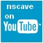 NSCAVE YouTube